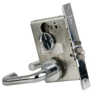 Schlage L Series Mortise Locks At Handlesets Com
