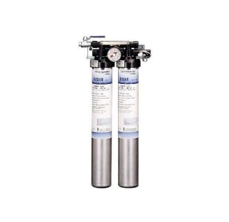 Aquapatrol Twin Filtration System