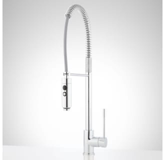 Clearance Kitchen Faucets Faucetdirect Com