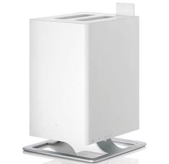 Form Anton Humidifier