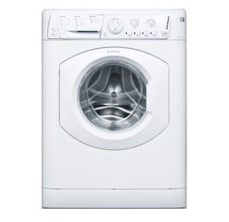 Front-Loading Energy Washer