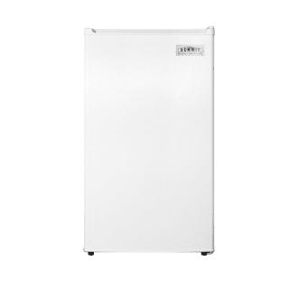 3.6 Cu. Ft. Energy ADA Refrigerator