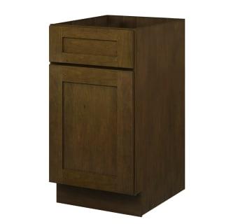 Shop Sunny Wood Kitchen Cabinets @ Faucet.com