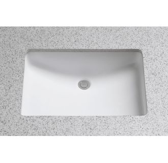 Toto Undermount Bathroom Sinks At