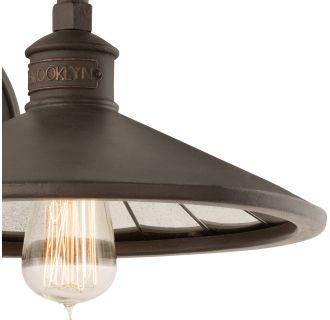 Troy Lighting B3142