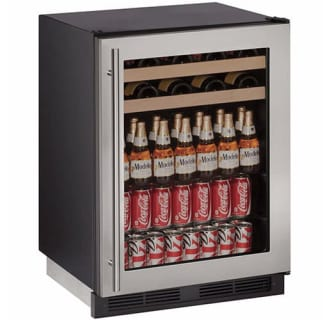 1000 Series 24 Built-In Wine & Beverage Center