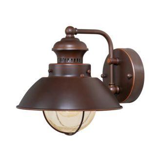 Rustic Outdoor Lighting Free Shipping Lightingdirect