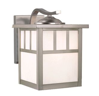 desk cabinet mission outdoor lantern collection by vaxcel from 14673