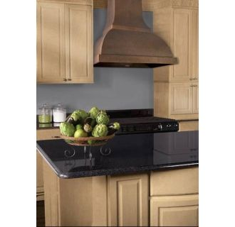 Vent A Hood Wall Mounted Range Hoods Ventingdirect Com