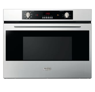 30 Inch 110 Volt Electric Wall Oven - 30 X 24