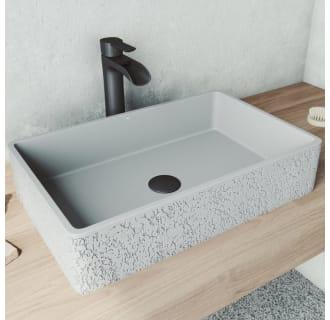 Ada Bathroom Sink At Faucet Com