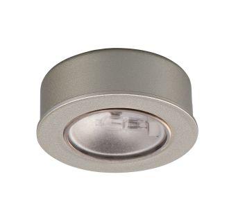Low Voltage Under Cabinet Lights