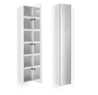 Ws Bath Collections Ciacole 8054 Build Com