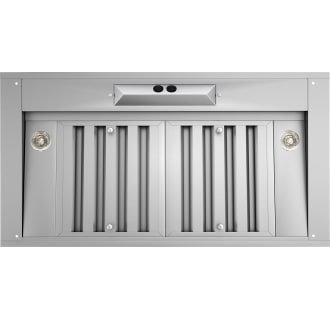 1000 CFM 30 Inch Wide Insert Range Hood from the Willow Series