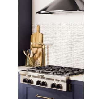 Zephyr ZSA-M90DBS Zephyr ZSA-M90D 200-685 CFM 36 Inch Wide Wall Mounted Range Hood from the Savona Series