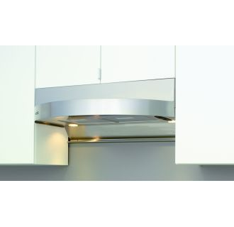 290 CFM 30 Inch Wide Under Cabinet Range Hood with Halogen Lighting and Aluminum Mesh Filters from the Essentials Europa Collection