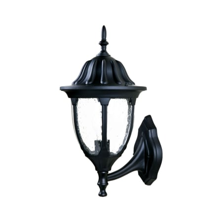 Acclaim Lighting 5062