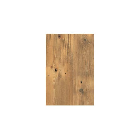 Alloc 634122 Antique Pine Original 76 X 475 Antique Pine