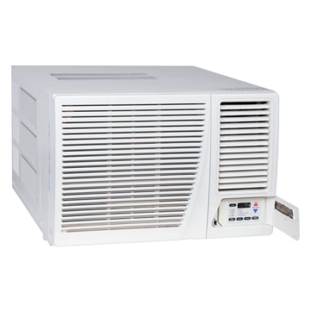 Amana ae183g35ax stonewood beige 17600 btu window air for 11000 btu window air conditioner