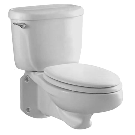 American Standard 2093 100 2093 1 Toilet Build Com