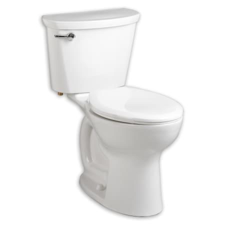 American standard white cadet pro elongated for American standard cadet bathroom faucet