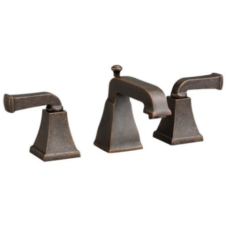 American Standard 2555 821 224 Oil Rubbed Bronze Town
