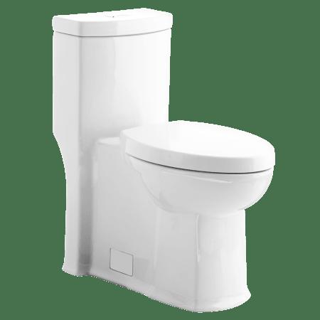 American Standard 2891 200 2891 2 Toilet Build Com