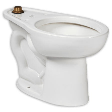 American Standard 3461 001 020 White Madera One Piece