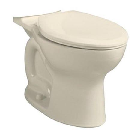 American Standard 3517c 101 Toilet Bowl Build Com