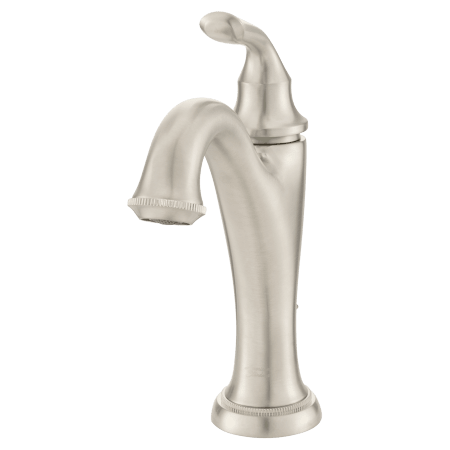 American Standard 7106101 002 Chrome Patience 1 2 Gpm