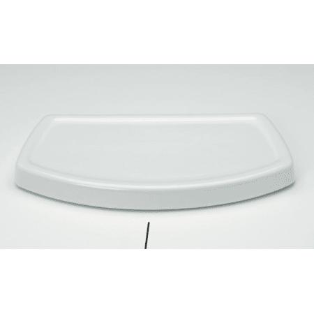 American Standard 7351 21 400 178 Black Toilet Tank Lid