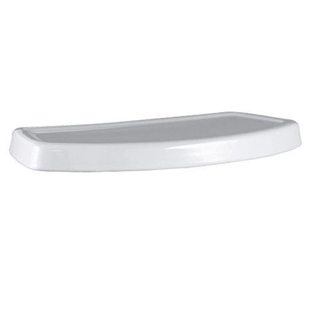 American Standard 7351 21 400 020 White Toilet Tank Lid