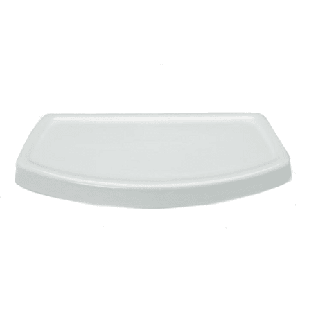 American Standard 7351 22 400 020 White Replacement Toilet