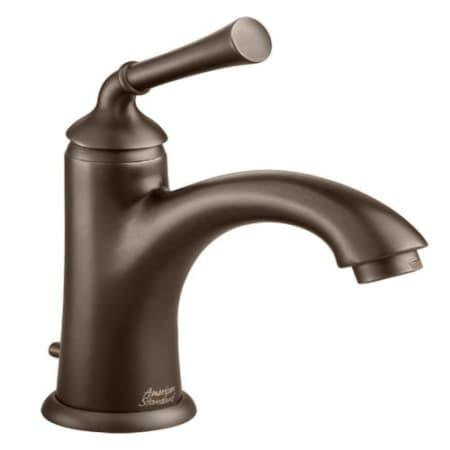 American Standard 7415 101 224 Oil Rubbed Bronze