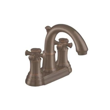 American Standard 7420 221 224 Oil Rubbed Bronze
