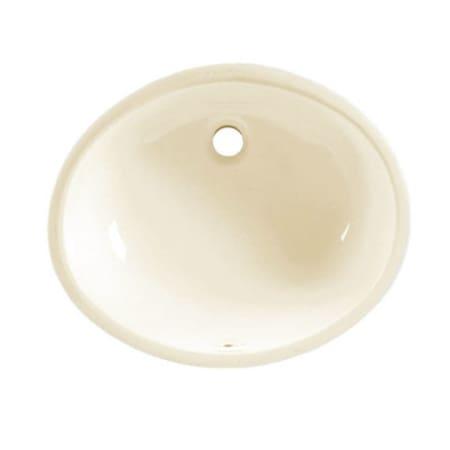 American Standard 0496.221.222 Linen Ovalyn 17\