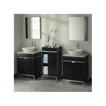 American Standard 9205 024 339 Espresso Studio Series