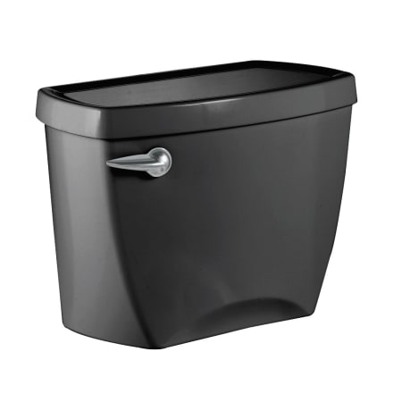 American Standard 4266 604 020 White Champion 4 Toilet