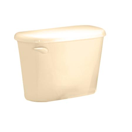 American Standard 4392 016 021 Bone Colony Toilet Tank