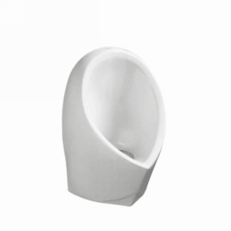 American Standard 6155 100 020 White Small Flowise Flush