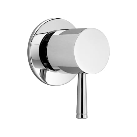 American Standard T064 700 002 Polished Chrome On Off