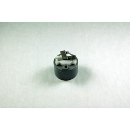 American Standard 057864 0070a Na Cartridge 4 Gpm For