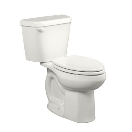American Standard 221aa 104 020 White Colony 1 28 Gpf Two