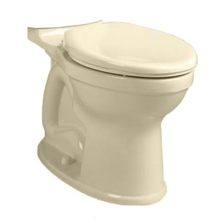 American Standard 3195a101021 Bone Champion Pro Elongated Toilet