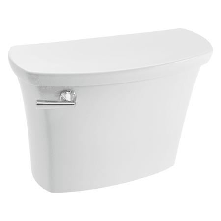 American Standard 4519a104 020 White Edgemere 1 28 Gpf