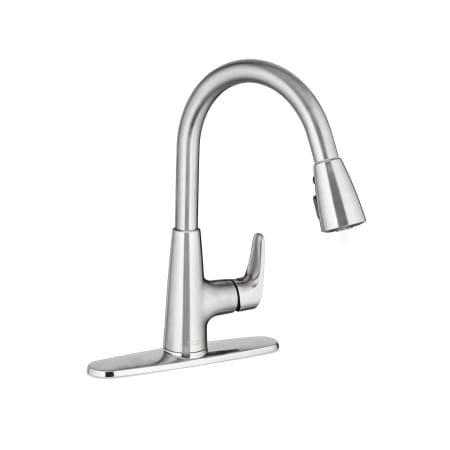 American Standard 7074 300 075 Stainless Steel Colony Pro