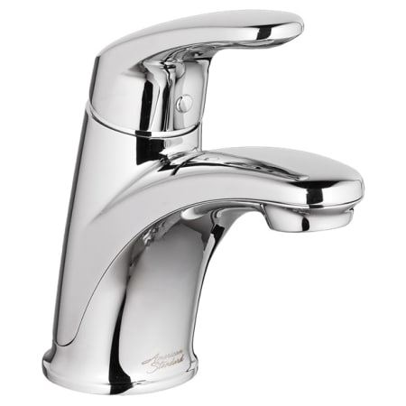 American Standard 7075 100 002 Polished Chrome Colony Pro