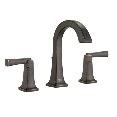 American Standard 7353 801 278 Legacy Bronze Townsend 1 2