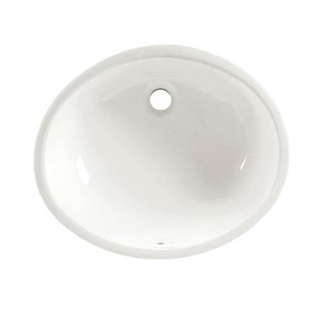 American Standard 0495 300 495 3 Bathroom Sink Build Com