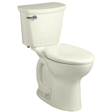 Cadet Pro Toilet Review